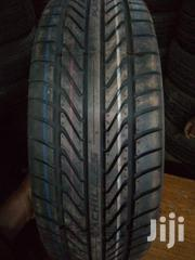 195/65/15 Achilles Tyres Is Made In Indonesia | Vehicle Parts & Accessories for sale in Nairobi, Nairobi Central