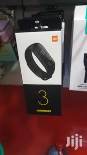 Mi Band 3 Fitness | Accessories for Mobile Phones & Tablets for sale in Nairobi, Nairobi Central