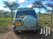 Toyota Land Cruiser Prado 2005 Blue | Cars for sale in Kajiado, Ongata Rongai