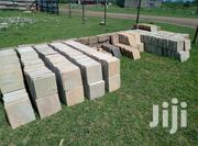 Mazeras And Clay Products For Sale. | Building Materials for sale in Nakuru, Naivasha East