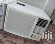 Zamil Classic Premier Air Conditioning | Home Accessories for sale in Mombasa, Tudor