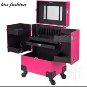 Make Up Box | Makeup for sale in Nairobi, Nairobi Central