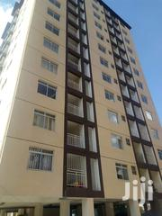 Newly Built 3bed With a Dsq | Houses & Apartments For Rent for sale in Nairobi, Kilimani