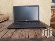 HP 250 G4 15'' 500gb HDD Coi3 4gb For Sale | Laptops & Computers for sale in Nairobi, Mugumo-Ini (Langata)