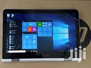 Hp Spectre X360 13'' 256gb ssd Intel Core I5 8gb Ram Touch | Laptops & Computers for sale in Nairobi, Nairobi Central