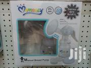 Manual Breast Pump | Maternity & Pregnancy for sale in Nairobi, Nairobi Central