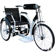 Tricycle Wheelchairs | Tools & Accessories for sale in Nairobi, Nairobi Central