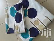 6 By 6 Cotton Bedsheets   Home Accessories for sale in Mombasa, Tudor