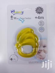 Water Filled Teether | Baby Care for sale in Nairobi, Nairobi Central