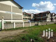 Flat For Sale In Ongata Rongai | Houses & Apartments For Sale for sale in Kajiado, Ongata Rongai