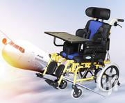 Celebral Palsy Wheelchairs | Tools & Accessories for sale in Nairobi, Nairobi Central