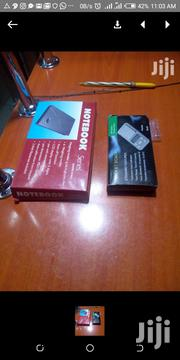 Professional Pocket Scale   Home Appliances for sale in Nairobi, Nairobi Central