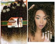 One Pack Solution Affordable Weave | Hair Beauty for sale in Nairobi, Nairobi Central