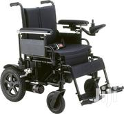 Electric Wheelchairs | Tools & Accessories for sale in Nairobi, Nairobi Central