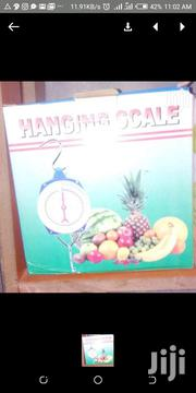 Analogue Hook Hanging Scale Machine | Home Appliances for sale in Nairobi, Nairobi Central