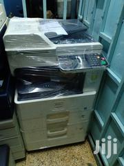 Kyocera Ecosys Fs 6525 Photocopier | Computer Accessories  for sale in Nairobi, Nairobi Central