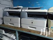 Canon Ir 1024if Photocopier | Computer Accessories  for sale in Nairobi, Nairobi Central
