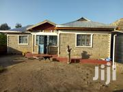 House for Sale in Maili Sita Nakuru | Houses & Apartments For Sale for sale in Nakuru, Nakuru East