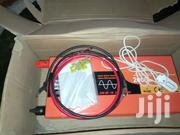 Power Inverter | Stage Lighting & Effects for sale in Nyeri, Mweiga