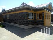House for Sale in Kiamunyi Nakuru | Houses & Apartments For Sale for sale in Nakuru, Nakuru East