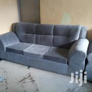 Sofa Repair | Repair Services for sale in Kiambu, Gitaru
