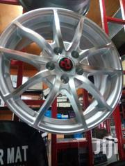 Isis Sports Rims Size 15set | Vehicle Parts & Accessories for sale in Nairobi, Nairobi Central