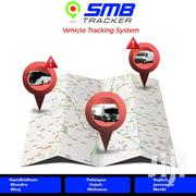 Advanced Gps Car Tracker | Vehicle Parts & Accessories for sale in Kiambu, Gitaru