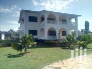 NYALI Palatial 5 Bedroom Maisonette Own Compound With a Pool | Houses & Apartments For Rent for sale in Mombasa, Mkomani