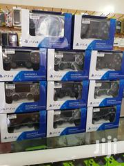 PS4 Controller Pad Original - WHOLESALE PRICE! | Video Game Consoles for sale in Mombasa, Majengo