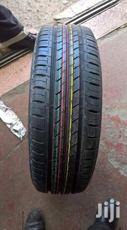 195/65/15 Bridgestone Tyre's Is Made In Thailand   Vehicle Parts & Accessories for sale in Nairobi, Nairobi Central