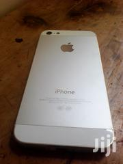 Apple iPhone 5 16 GB | Mobile Phones for sale in Kiambu, Hospital (Thika)