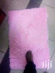 Door Mat | Home Accessories for sale in Nairobi, Nairobi Central