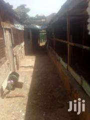 Chicken Houses To Let | Livestock & Poultry for sale in Nairobi, Ruai