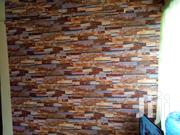 House Wallpapers At A Good Price   Home Accessories for sale in Nairobi, Kahawa