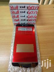 Huawei GR3 2017 Original Screen Replacement LCD | Accessories for Mobile Phones & Tablets for sale in Nairobi, Nairobi Central