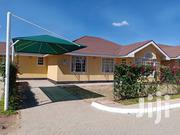 Selling a 3 Bedroom House in Lukenya Hills Athi-River | Houses & Apartments For Sale for sale in Machakos, Athi River