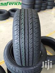 225/55/17 Saferich Tyres Is Made In China | Vehicle Parts & Accessories for sale in Nairobi, Nairobi Central