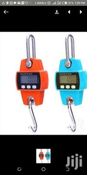 300 Kgs Digital Hanging Scale Machine | Store Equipment for sale in Nairobi, Nairobi Central