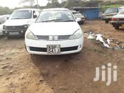 Nissan Wingroad 2007 White | Cars for sale in Kajiado, Ngong