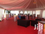 Pro Floor For Hire | Party, Catering & Event Services for sale in Nairobi, Roysambu