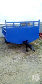 Farm Trailer 10tonnes | Farm Machinery & Equipment for sale in Machakos, Athi River