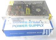 -PRO 24 V/ 10 Amp DC Power Supply With Fan, Metal Case Power Supply | Computer Hardware for sale in Nairobi, Nairobi Central