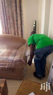 Move Experts.   Other Services for sale in Nairobi, Embakasi