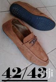 Mtush Loafers For Guys | Shoes for sale in Nairobi, Nairobi Central