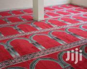 Wall To Wall Carpets | Home Accessories for sale in Nairobi, Kilimani