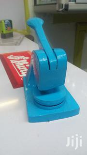Company Seal And Rubber Stamps | Other Services for sale in Nairobi, Nairobi Central