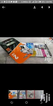 Memory Cards and Flash Discs Wholesale | Accessories for Mobile Phones & Tablets for sale in Nairobi, Nairobi Central