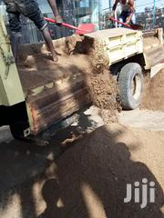 Clean River Sand | Building Materials for sale in Nairobi, Nairobi Central
