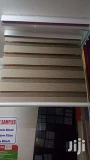 Office Blinds &Curtain Rods,Curtain Rails | Home Accessories for sale in Nairobi, Kilimani