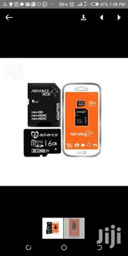 Memory Cards and Flash Discs Original With Warranty | Accessories for Mobile Phones & Tablets for sale in Nairobi, Nairobi Central